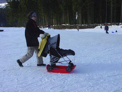 Ski-alpin-Ovifat_7