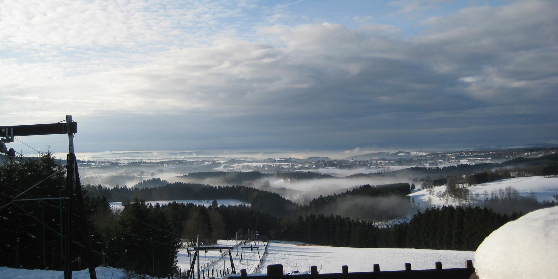 Ski-alpin-Ovifat_28