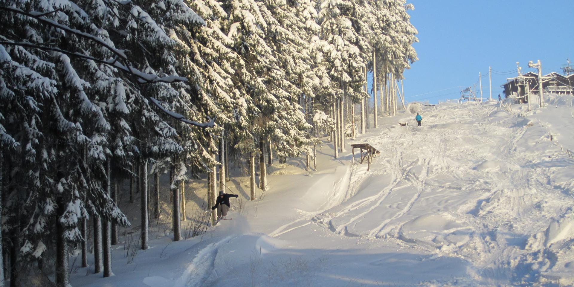 Ski-alpin-Ovifat_1