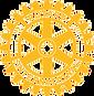 rotary-jaune.png