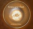 Kreis_und_Rad.jpg