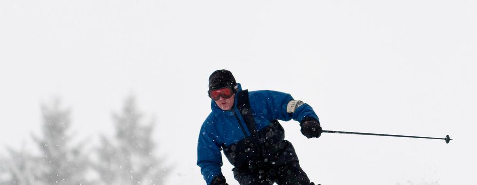 Ski-alpin-Ovifat_34