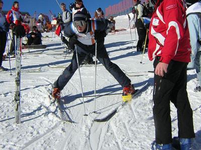 Ski-alpin-Ovifat_10