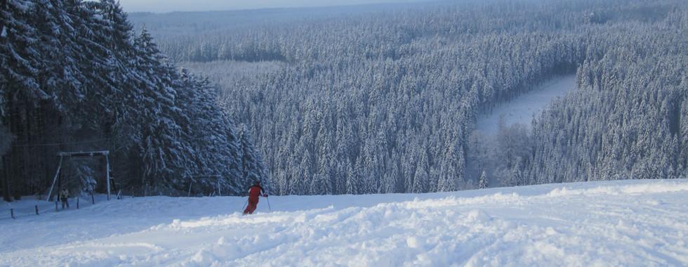 Ski-alpin-Ovifat_22