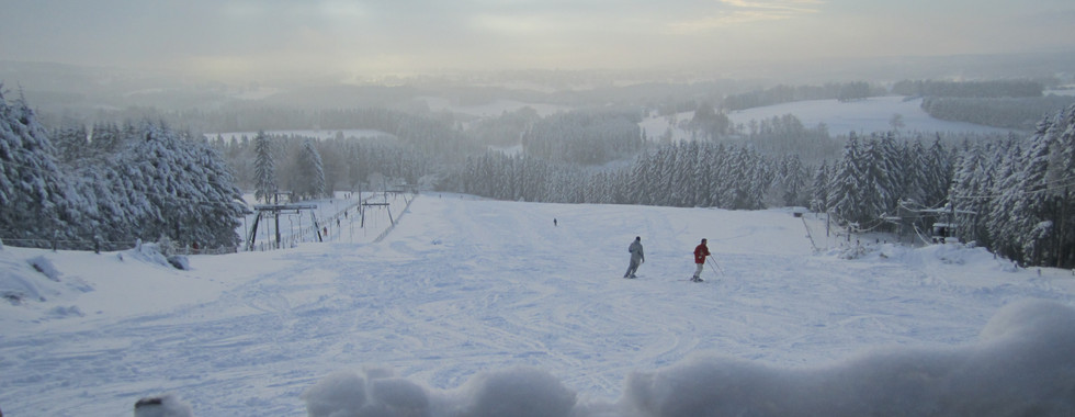 Ski-alpin-Ovifat_25