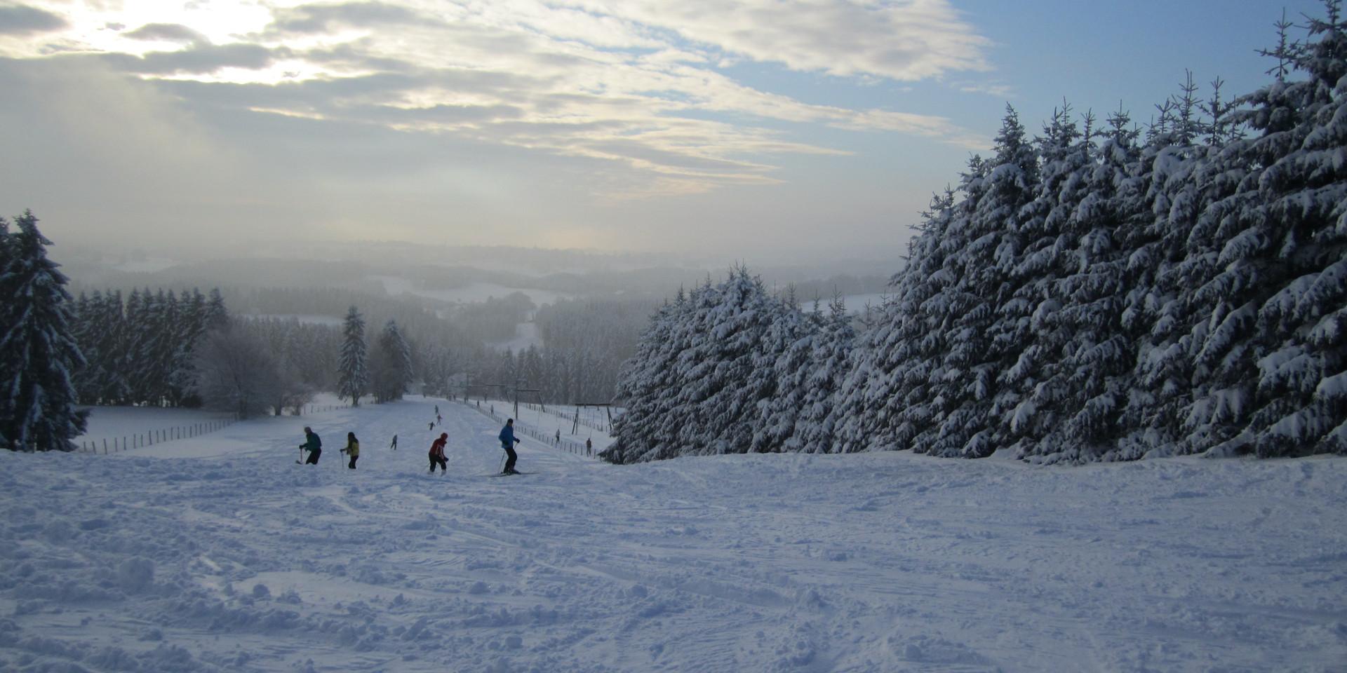 Ski-alpin-Ovifat_21