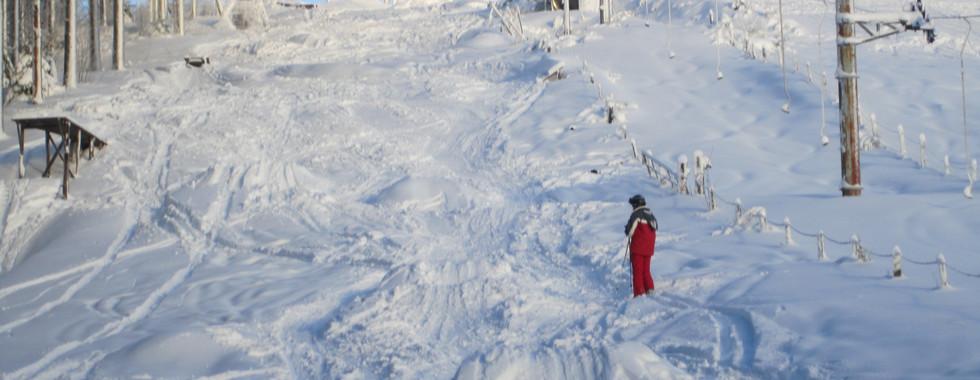 Ski-alpin-Ovifat_3