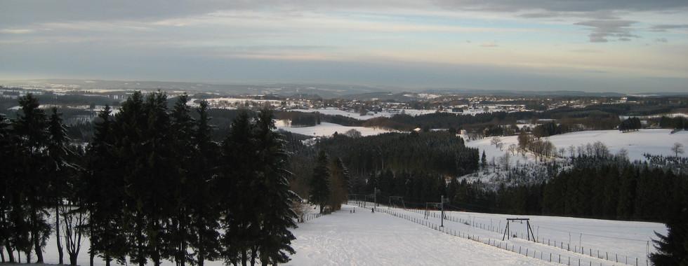 Ski-alpin-Ovifat_30