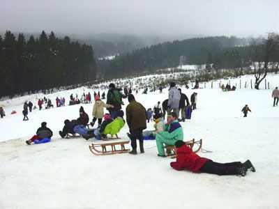 Ski-alpin-Ovifat_4