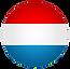 hollande.png