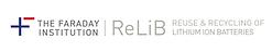 ReLiB.png
