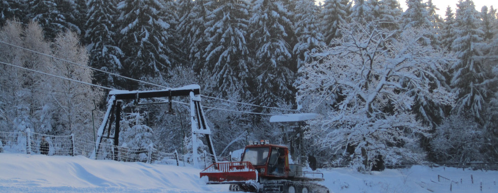 Ski-alpin-Ovifat_14