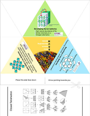 Origami Battery Olivine_Poster_size-1.jp