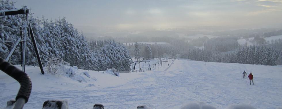 Ski-alpin-Ovifat_24