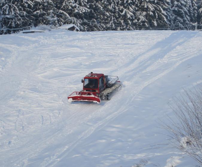 Ski-alpin-Ovifat_15