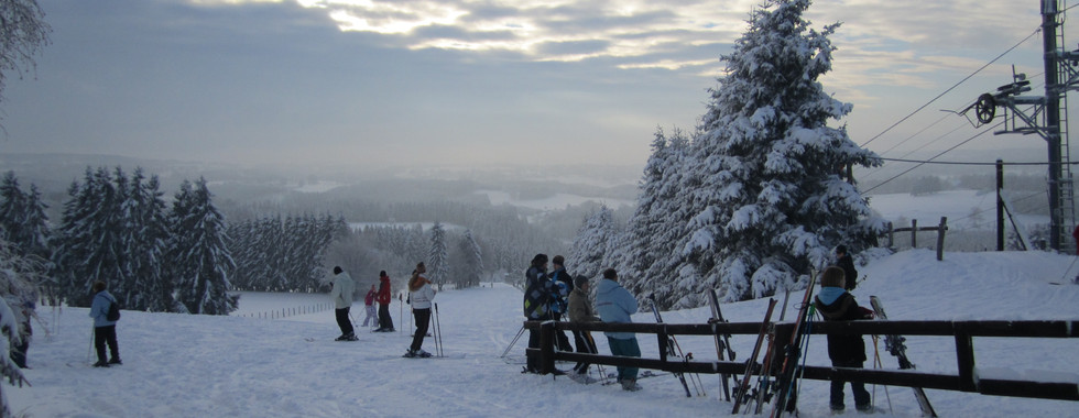 Ski-alpin-Ovifat_27