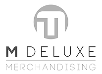m-deluxe-logo.png