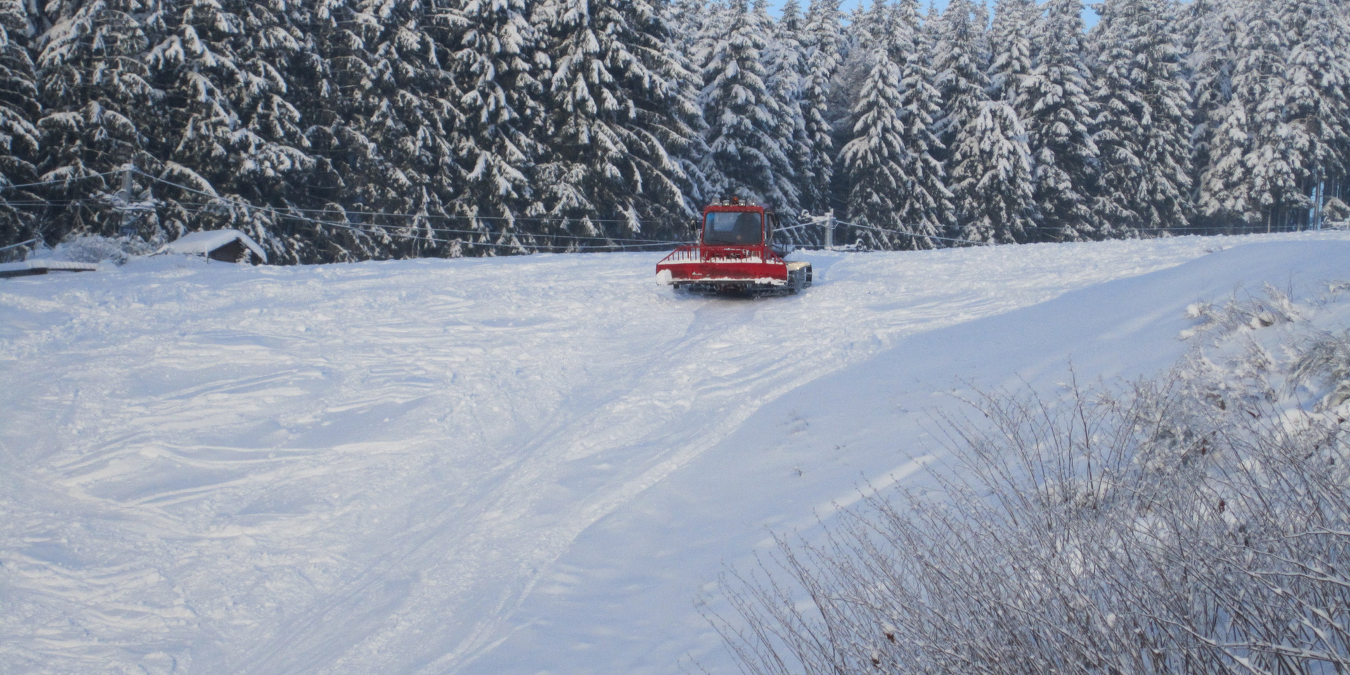 Ski-alpin-Ovifat_16