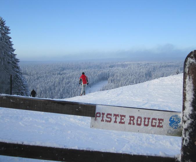 Ski-alpin-Ovifat_23