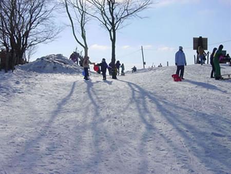 Ski-alpin-Ovifat_5