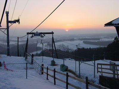 Ski-alpin-Ovifat_6