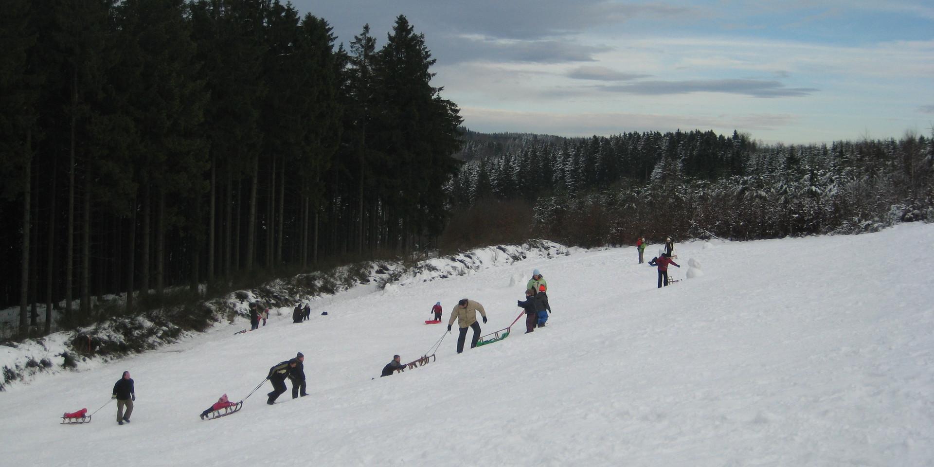 Ski-alpin-Ovifat_29