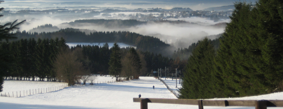 Ski-alpin-Ovifat_32