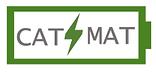 catmat-logo.png