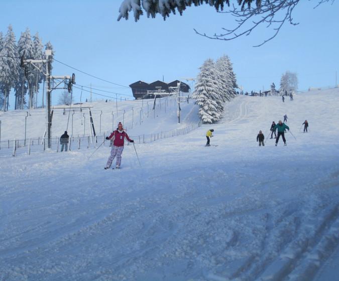 Ski-alpin-Ovifat_17