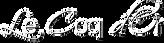 logo-lecoqdor_blanc_modifié.png