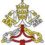 La Santa Sede.png