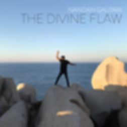 Divine Flaw.Medium.jpg
