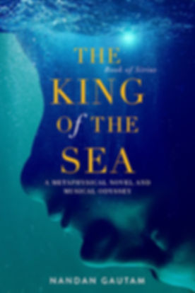 King BOOK COVER.latest.jpg