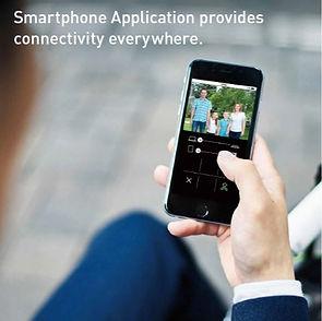 Aiphone%20smartphone%20Intercom_edited.j