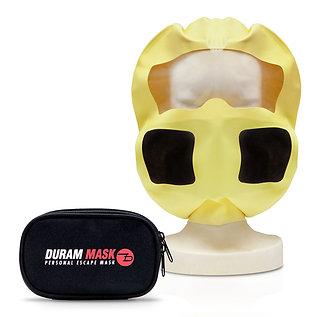MASKITO - Compact Escape Mask