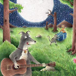 dog-moon-2.jpg