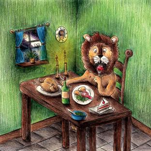 lion-eating-WEB_edited.jpg
