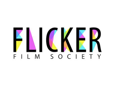 Flicker Meetings Recap!