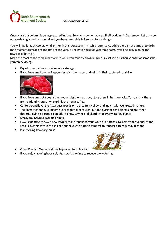 September Gardening Tips 2020-1.jpg