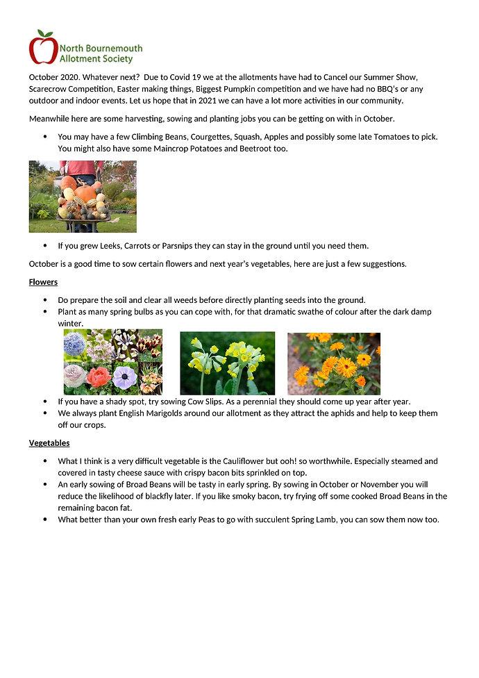 October Gardening Tips 2020-1.jpg