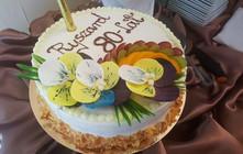 Tort_Sala_Orchis_012.jpg