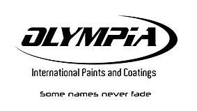 Olympia Paints - Logo&TagBlack.jpg