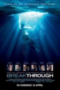 breakthrough_poster_web_final.jpg