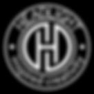 HL_CAP_LOGO_2.png