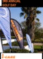Golf day 3.jpg