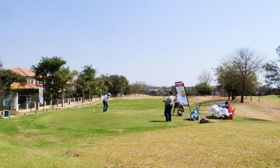 Silverlakes Golf Day 21.jpg