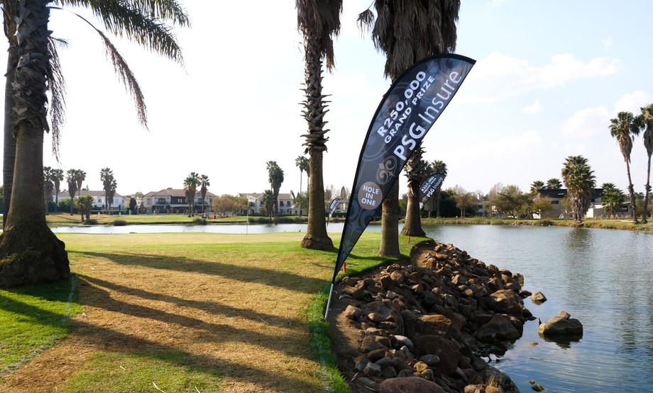 Silverlakes Golf Day 59.jpg