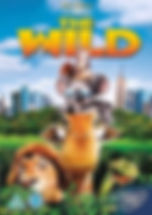 The Wild.jpg
