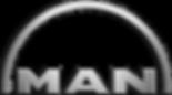 Logo_MAN_pos_1c.png