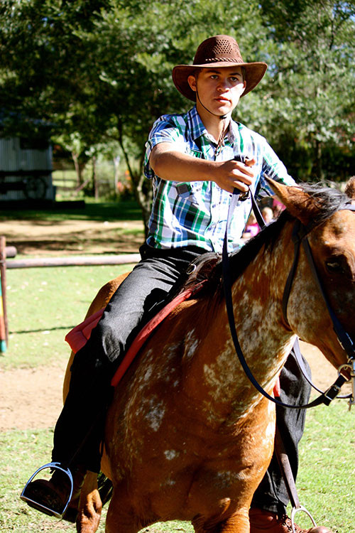 Mooikrans-Equus-January-2015-Camp-5---04
